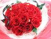 환갑 축 1 위 プリザーブドフラワー 꽃다발 장미 20 꽃다발 プリザーブドフラワー 생일 경로의 날 자가 기뻐할 선물 은퇴 공휴일 선물 여자 인기 작별 결혼 기념일/P16Sep15