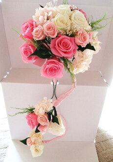 cheap bouquet bouquet wedding bouquet and bridal bouquet and preserved flower bouquet and preserved