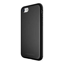 13e2b41cba お取り寄せ iPhone8 iPhone7 ケース カバー motomo INO METAL AL モトモ イノ メタル アイフォン アルミ製
