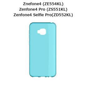 ZenFone4 スマホケース ZenFone 4 Selfie Pro カバー ZenFone4 Pro ZE554KL ZD552KL ZS551KL ASUS ソフト TPU カラフル 耐衝撃