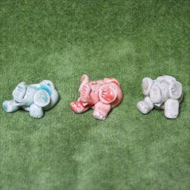 お香立て(陶器製)ゾウアジアン雑貨販売