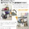 廉價航運 ![熱特別優惠 ' 審查 %日本製造 ! 衣櫥怪物伸縮式類型 (2 車套) OU RG2