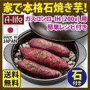 Takagi_ha-iy24_a1