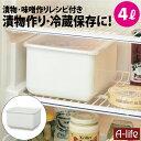 Takagi_hsp-m_a1