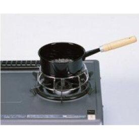 火おこし器 コンロ 炭グリーンライフ 火おこし用ゴトク(鍋なし検知機能対応) HO-7【送料無料】