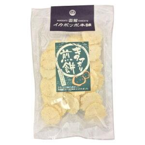函館イカポッポ本舗 キタアカリ煎餅 65g 20袋セット【送料無料】