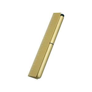 マグスケール 2in1 ゴールド GD MGS21GD【送料無料】 メール便対応商品