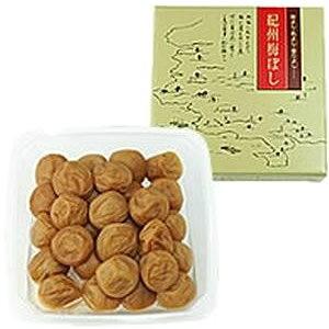 減塩 梅干し 南高梅深見梅店 フカミのフルーツ梅干 700g(約35粒入)【送料無料】