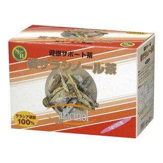 *30包日本健康新sarashinoru茶1g