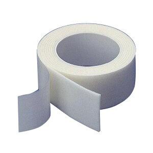 貼ってはがせる 粘着テープ 壁紙用アメリカ・ミラースタジオ社 イージーオンオフテープ(あとのつかない両面テープ) 1.2m 1110413【送料無料】