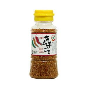 TOHO 桃宝食品 味付けキムチごま 80g×20本入り【送料無料】