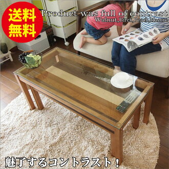 a-life2010 | rakuten global market: nested table [coffee table two