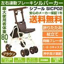 Sicp02br