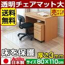 Chairmat80110
