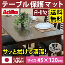 Table45120 a