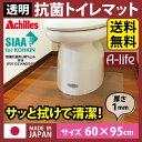 Toilet60x95 a