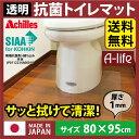 Toilet80x95 a