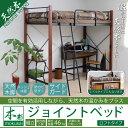 Iri-0043set-thum-01
