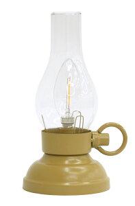 ランタン おしゃれランタン ランプ テーブルライト LED フィラメントランプ ライト ランタン おしゃれランプ Lanp フィラメントライト クリスマス