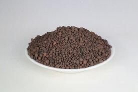 【送料無料】 メーデル ハイドロボール(小粒):容量20L ハイドロカルチャー 水耕栽培