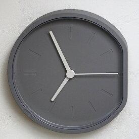 掛け 掛時計 時計 人気 シンプル LEXON カラフル おしゃれ マンション リビング ワンルーム 女性 BESIDE/LR123 (MO-LR123)【10P01Oct16】
