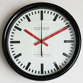 newest 4abfe 11798 楽天市場】鉄道 時計 スイスの通販