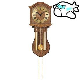 【ポイントアップ中&割引クーポン配布中】AMS 掛け時計 機械式 アナログ アンティーク ドイツ製 AMS248-4 納期1ヶ月程度 (YM-AMS248-4)