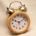 木製目覚まし時計T575 (NA-T575)*廃盤(検) 時計 置き時計 置時計 木製時計