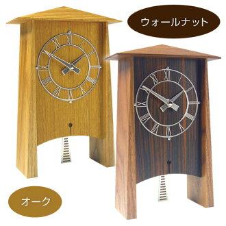 In-house /INHOUSE put the style pendulum clock (KC-P1) (logging) | Watch | pendulum clock | clock | pendulum clock * douche