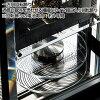 Seiko DECOR SEIKO clock AZ743S (AZ743S) (logging)   Watch   clocks   alarm clock   table clock