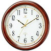 Citizen QE2 clock QE2-M103N (4MY793QN06)