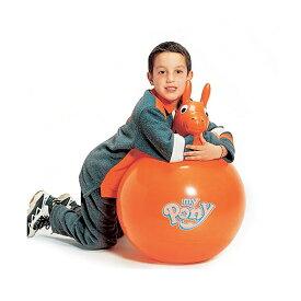 ギムニク バランスボール ポニー -Pony- (GY80-38) 子供 キッズ リトミック エクササイズ ヨガ ボール ピラティス