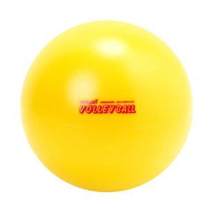 ギムニク バランスボール バレーボール Volleyball 【3歳以上対象】 (GY80-90) 子供 キッズ リトミック エクササイズ ヨガ ボール ピラティス