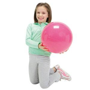 ギムニク バランスボール ギムニク30 30cm Gym Ball 【5歳以上対象】 (GY80-94) 子供 キッズ リトミック エクササイズ ヨガ ボール ピラティス