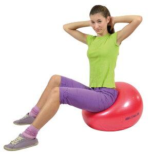 ギムニク バランスボール ボディーボール55 55cm Body Ball 55 BRQ (GY90-55) エクササイズ ヨガ ボール ピラティス