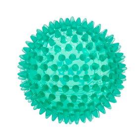 ギムニク バランスボール リフレックスボール 足の裏用 8cm (2ヶ1セット) Reflexball Set 8 エクササイズ ヨガ ボール ピラティス