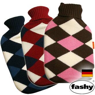 Hottie Germany fashy masumoto's-Argyle * inventory unless (SSyutanpoarg) (logging) | hottie | fashy | masumoto | yutanpo