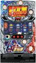 【スーパーセール価格&ポイント5倍】サミー パチスロ北斗の拳 強敵『コイン不要機シルバーセット』[パチスロ 実機/スロット 実機][…