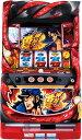 【スーパーセール価格&ポイント5倍】大都技研 押忍!番長3『コイン不要機ゴールドセット』[パチスロ 実機/スロット 実機][コイン不要…