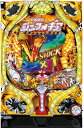 SANKYO CRフィーバー戦姫絶唱シンフォギア パネル1『循環加工セット』[パチンコ実機][裏玉循環加工/家庭用電源/音量調…