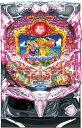 【高品質のA-SLOT製】SANYO CRスーパー海物語IN沖縄3HME 『循環加工セット』[パチンコ 実機][裏玉循環加工/家庭用電源/音量調整/ドアキー/取...