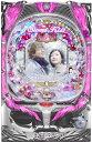 京楽 CRぱちんこ冬のソナタ Final Sweet Kiss Version『バリューセット1』[パチンコ 実機][オートコントローラータイプ1(自動回転/保留…