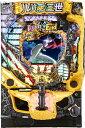 【高品質のA-SLOT製】平和 CRルパン三世〜Lupin The End〜319ver. 『バリューセット1』[パチンコ 実機][オートコントローラータイプ1...