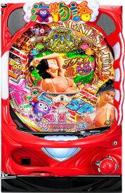 SANYO PA大海物語4スペシャル Withアグネス・ラム『バリューセット2』[パチンコ実機][オートコントローラータイプ2(演出観賞特化型コントローラー)+循環リフター/家庭用