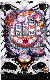 銀座 ぱちんこCRどらきゅあ! 『バリューセット3』[パチンコ実機][A-コントローラーPlus+循環リフター/家庭用電源/音量調整/ドアキー/取扱い説明書付き〕[中古]