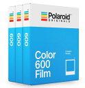 600color3p
