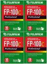 Fp100c4p