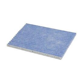 ダイキン KAC017A4 [空気清浄機用プリーツフィルター(5枚入り)] 純正品 消耗品
