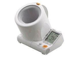 【送料無料】OMRON HEM-1000 [デジタル自動血圧計] HEM1000
