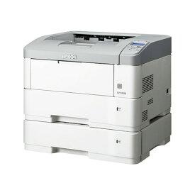 EPSON LP-S3250Z ホワイト [A3モノクロレーザープリンタ]